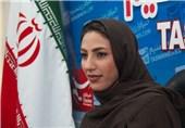 فوتبال بانوان ایران به جایگاه مناسبی دست یافته است / سرمایهگذاری در فوتبال پایه بانوان افزایش یابد
