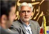 سمنان| مشاور وزیر ارشاد: رسانهها با نفوذ فرهنگی آمریکا مقابله کنند