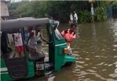 Sri Lanka Mudslide, Flood Deaths Rise to 126; 97 Missing