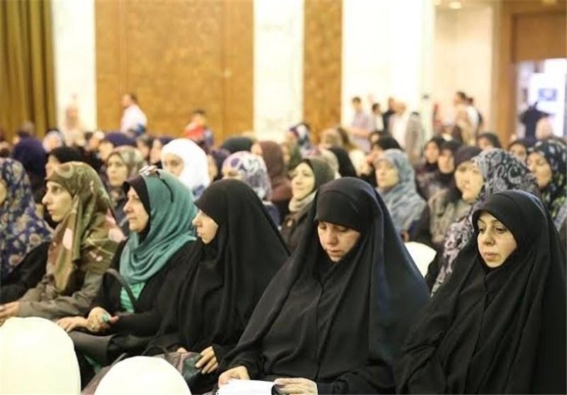 همایش رژیم عربستان تروریست است