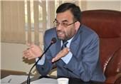 نیاز 9 میلیارد دلاری افغانستان در بخش انرژی