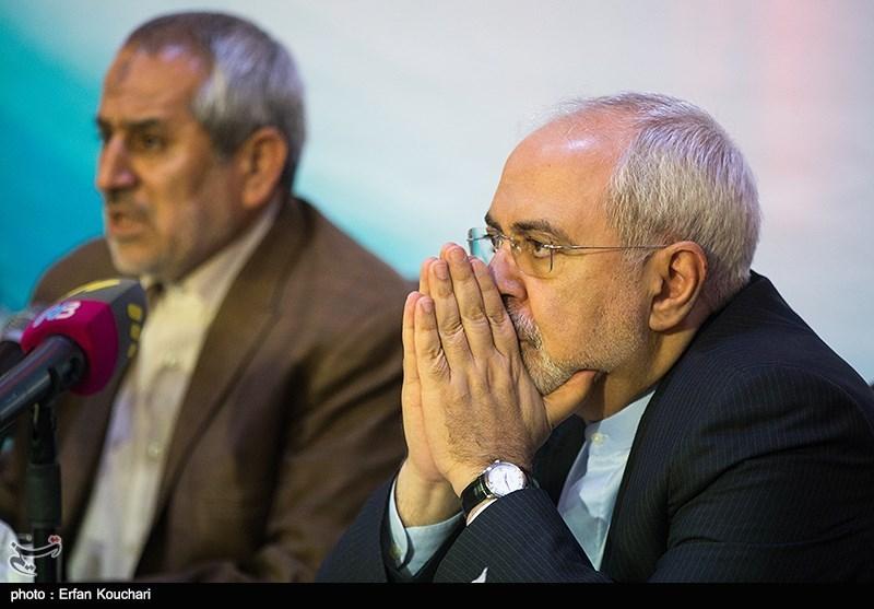 نشست حقوق شهروندی در یزد