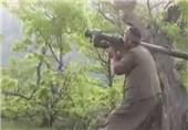 Turkey: Kurdish Rebels May Have Downed Chopper Last Week
