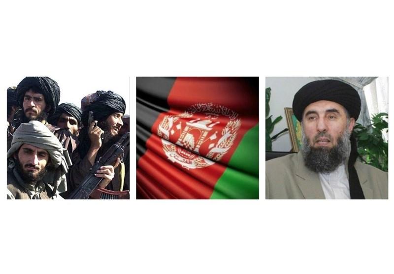 افغانستان حکمتیار طالبان