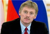 Kremlin Blames Terrorists Supporters for Eastern Ghouta Crisis