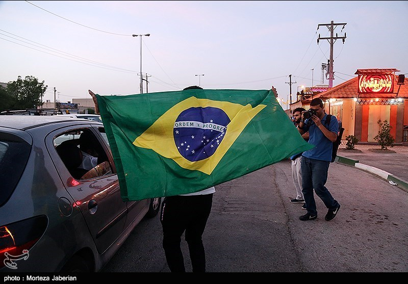 http://newsmedia.tasnimnews.com/Tasnim/Uploaded/Image/1395/02/28/13950228095328737718904.jpg