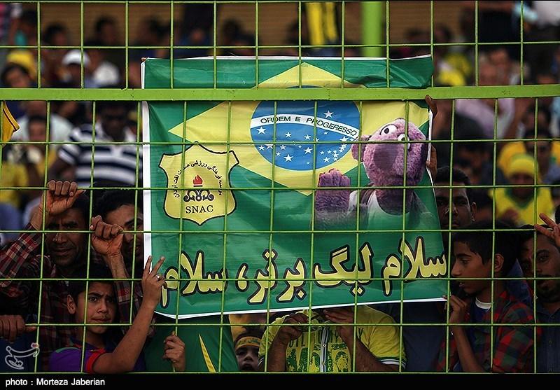 http://newsmedia.tasnimnews.com/Tasnim/Uploaded/Image/1395/02/28/139502280953314597718904.jpg