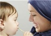 نخستین همایش ملی جایگاه و نقش مادر در شیراز برگزار میشود