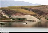 خراسان رضوی|60 درصد عملیات خط انتقال آب سد دوستی به سرخس پایان یافت