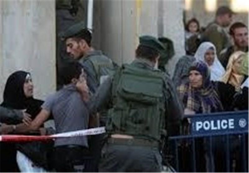 تسجیل مسرّب لجنرال «إسرائیلی» یکشف الممارسات الوحشیة لجیش الاحتلال