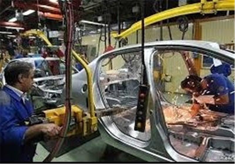 خودروسازان هنوز با سازوکار سخت قبل از تحریم پول انتقال میدهند