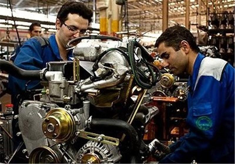 ایران با انتقال تکنولوژی و دانشفنی خودروساز میشود نه داخلیسازی قطعات/توقف تولید تیبا2 غلط است