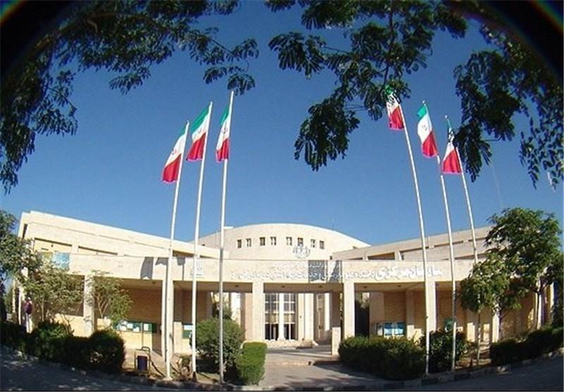 خوزستان|توان ارتقاء رتبه پژوهشی دانشگاه علوم پزشکی اهواز را نداریم