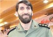 گزارش ویدئویی| مازندران معطر به عطر شهدای مدافع حرم شد / قائمشهر بیتاب پیکر مطهر شهید بلباسی