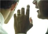 گیلان| دشمن با ابزار شایعه آگاهی مردم را جهت میدهد