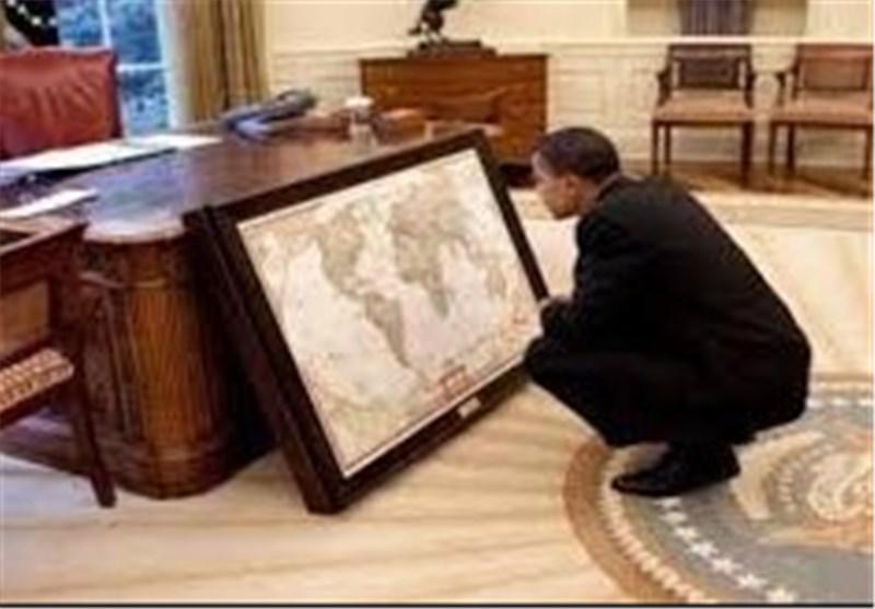 نتایج هولناک سیاست «شروع جدید» اوباما برای منطقه