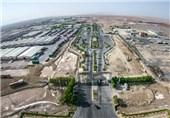 10 میلیارد تومان برای تکمیل زیرساخت مناطق ویژه اقتصادی اردبیل اختصاص مییابد