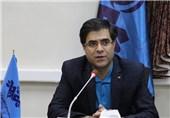 عباس ملازینلی دبیر ستاد اطلاع رسانی استان یزد