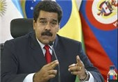 Venezuelan Maduro Vows to Sue President of Opposition-Controlled Parliament