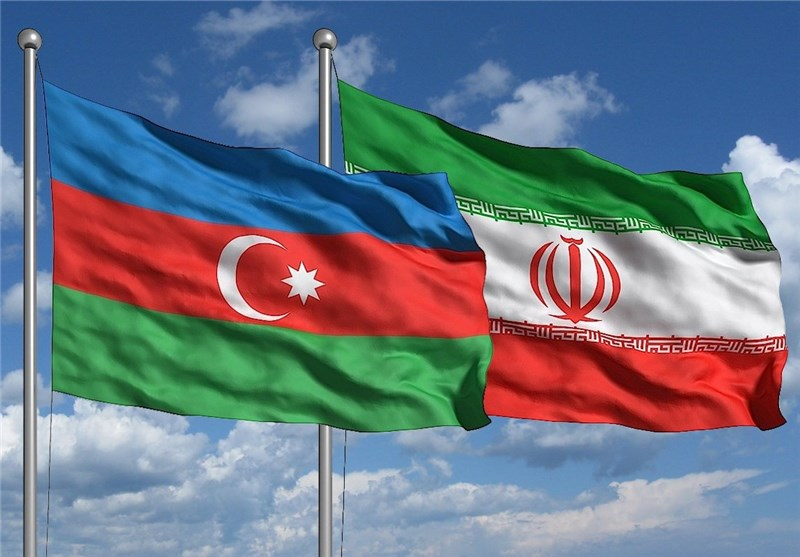 Iran's Trade with Azerbaijan Rises 65%: Official