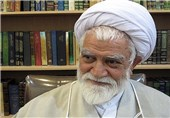 مسلمان به دیدار بهاییها نمیرود/ اقدام فائزه هاشمی مورد نفرت جامعه اسلامی است