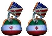 مدیر یک شرکت آمریکایی به دلیل دور زدن تحریم ایران به زندان محکوم شد