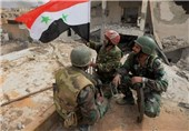 Suriye Ordusunun Halep'teki Zaferleri Gelecek Cenevre Müzakerelerinde Suriye İçin Galibiyet Sayfası Olacaktır