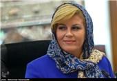 گزارش رئیسجمهور کرواسی از سفر به ایران