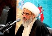 کنگره علمی پژوهشی علامه بلادی بوشهری آذرماه امسال برگزار میشود