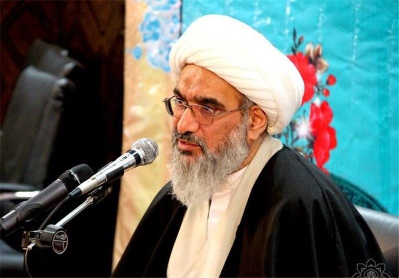 زیرساختهای دانشگاهای استان بوشهر افزایش یابد
