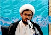 90 درصد زیرساختهای آموزشی مدارس علمیه خواهران بوشهر تامین شد