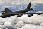 Iran Air Defense Monitoring US Moves, B-52 Bombers in Region: Commander