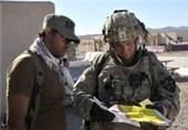 واشنگتنپست: آمریکا به همکاران افغان خود خیانت کرد