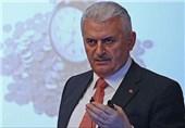 Turkey's Ruling AKP Nominates Yildirim as New Premier