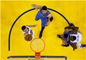 یک تویوتا در ازای دیدن یک مسابقه بسکتبال NBA