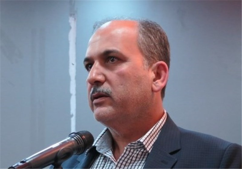 قهرمانان ورزشی استان بوشهر جذب وزارت ورزش و جوانان میشوند