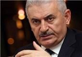 "ترکیا تعلن انتهاء عملیة ""درع الفرات"" فی سوریا"