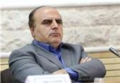عبور زوار اربعین از مرز خسروی قطعی شد/ سفر وزیر کشور عراق به ایران