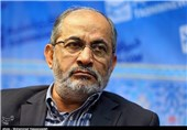 رفیق دوست: گزینه نظامی علیه جمهوری اسلامی ایران معنا ندارد