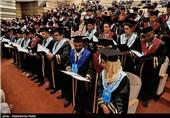 علیزاده: مساعدت دانشگاهها با دانشجویان خارجی برای حذف ترم