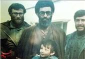 """سریال """"شهید بروجردی"""" ساخته میشود/ آغاز نگارش سریال همزمان با سالروز آزادسازی خرمشهر"""