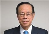 Japan's Ex-PM Urges Tehran-Tokyo Enhanced Ties