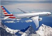 آمریکا طرح منع ورود وسایل الکتریکی به پروازها از مبدأ عربستان را لغو میکند