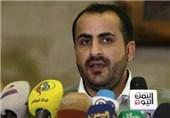 الناطق باسم انصار الله : مشروع العدو لغزو الحدیدة فشل