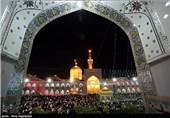 اعزام 100 هزار نفری مددجویان کمیته امداد به مشهد مقدس و عتبات عالیات