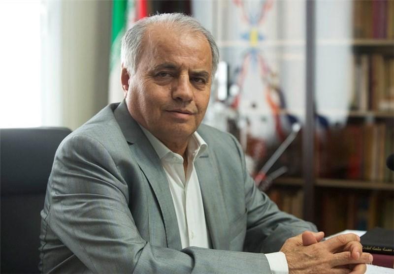 لیتعلم الغرب إحترام حقوق الأقلیات الدینیة من قائد الثورة الإسلامیة