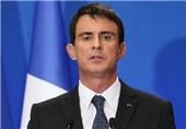 هشدار نخست وزیر فرانسه نسبت به وقوع حملات جدید
