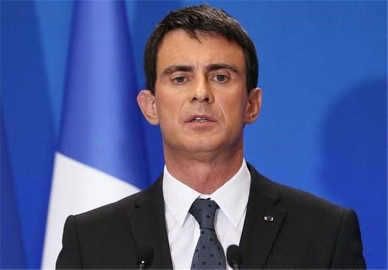اعتصاب کارکنان پالایشگاهها در فرانسه؛ واکنش نخست وزیر به کمبود شدید سوخت