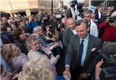آغاز انتخابات مهم ریاست جمهوری در اتریش
