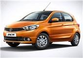 پای تاتاموتورز هند هم به صنعت خودرو ایران باز میشود